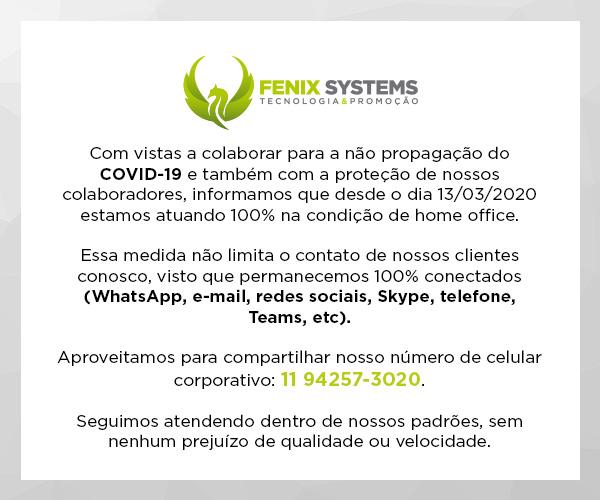 banner-covid19-corona-virus